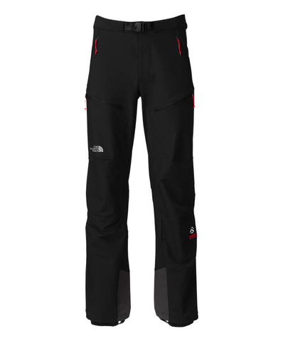 The North Face Men's Apex Mountain Pant