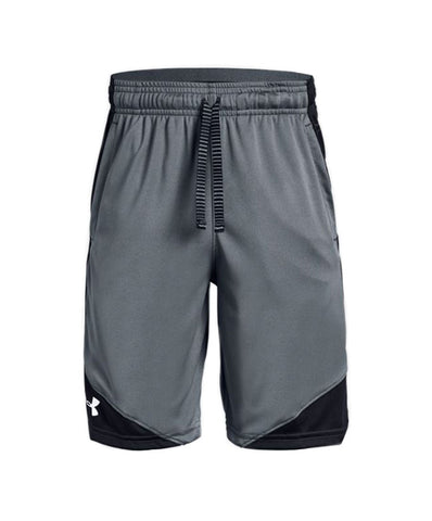 Under Armour Boy's Stunt 20 Short