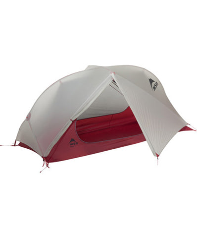 MSR FreeLite 1 Ultralight Tent