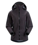 Arc'teryx Women's Stingray Jacket