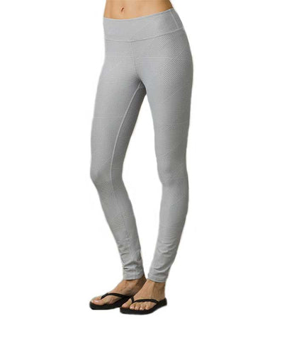 prAna Women's Misty Legging