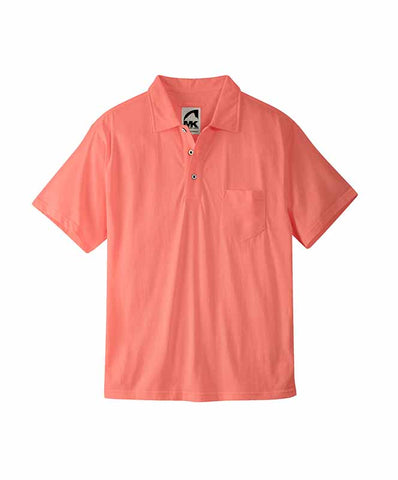 Mountain Khakis Men's Patio Polo