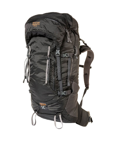 Mystery Ranch Stein 62 Backpack