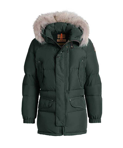 Parajumpers Men's Harraseeket Jacket