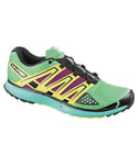 Salomon Women's X-Scream