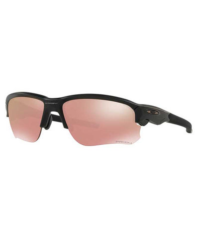 Oakley Flak Draft Sunglasses