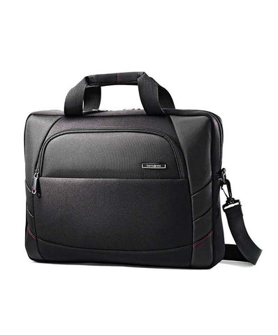 Samsonite Xenon 2 Slim Brief 15.6""