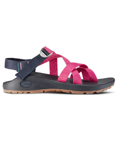 Chaco Women's Z/Cloud 2 30th Anniversary