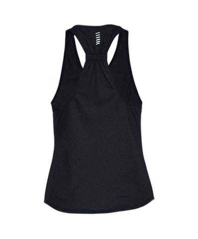 Under Armour Women's Streaker 20 Racer Tank Top