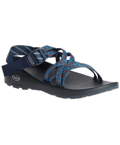 Chaco Men's ZX/1 Classic Sandals