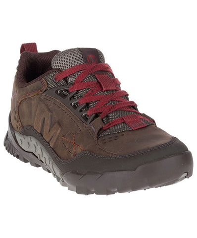 Merrell Men's Annex Trak Low