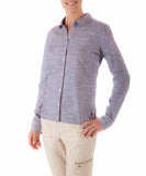 Mountain Khakis Women's Mountain Chambray L/S Shir