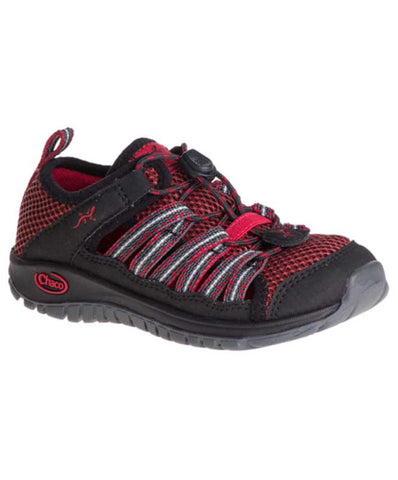 Chaco Kid's Outcross 2