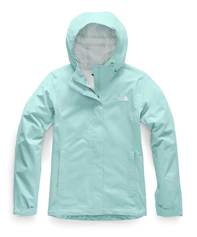 The North Face Women's Venture 2 Jacket.