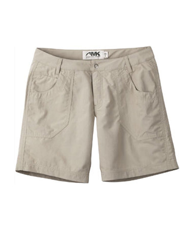 Mountain Khakis Women's Granite Creek Short