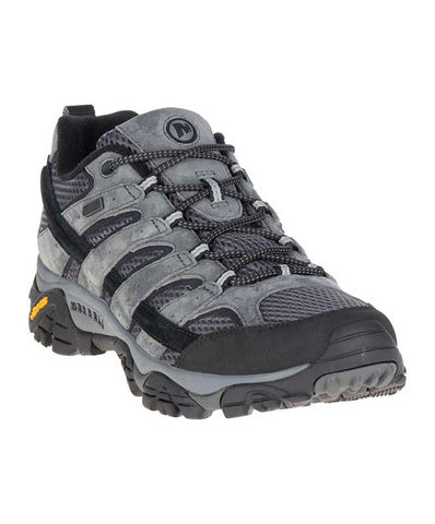 Merrell Men's Moab 2 Waterproof