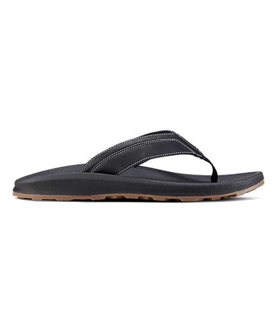 Chaco Men's Playa Pro Leather Sandals