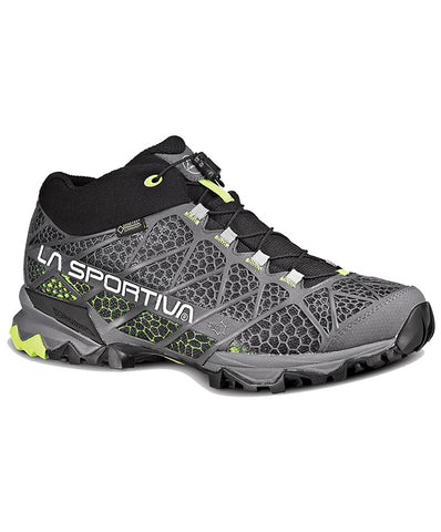 La Sportiva Men's Synthesis Mid GTX Hiking Shoes