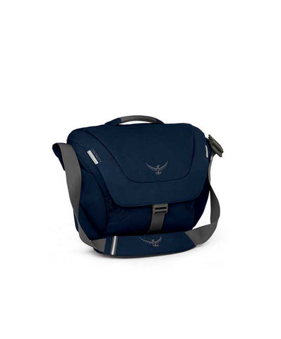 Osprey FlapJack Courier Bag