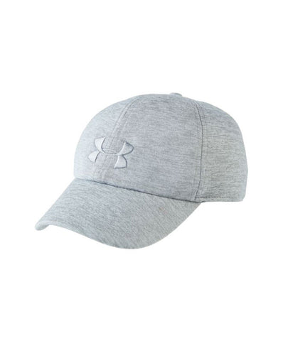 Under Armour Womens Microthread Twist Renegade Cap