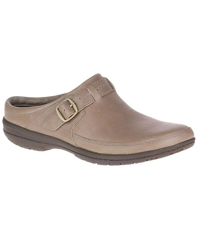 Merrell Women's Encore Kassie Buckle Slide