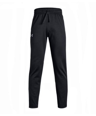 Under Armour Boy's Fleece Pant