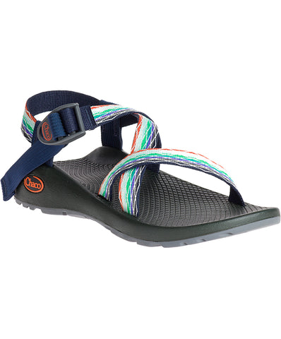 Chaco Women's Z1 Classic Sandals