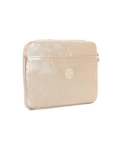 "Kipling 15"" M Laptop Sleeve"