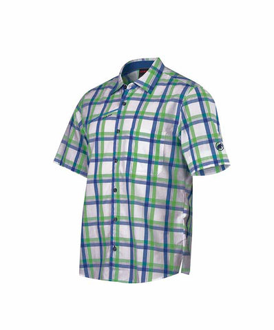 Mammut Men's  Pacific Crest Shirt