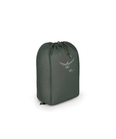 Osprey Ultralight Stretch Stuff Sack 12L