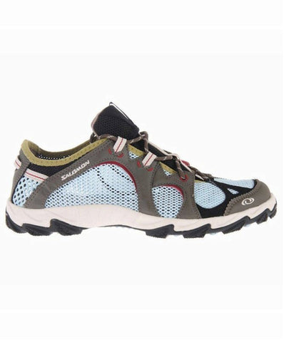 Salomon Women's Light Amphibian 3