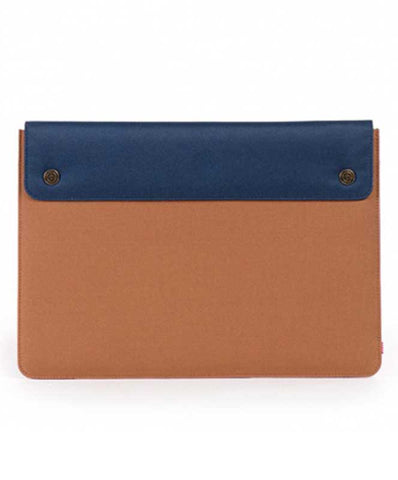 Herschel Spokane Sleeve Macbook