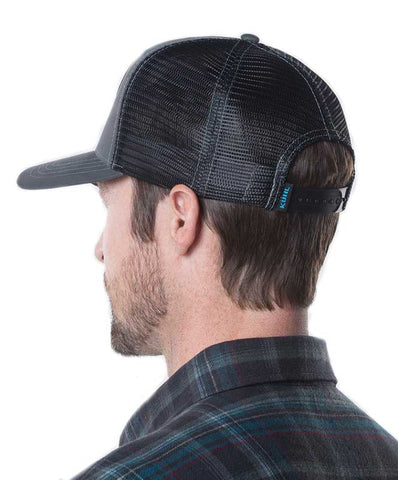 KUHL Men's Outlandr Hat
