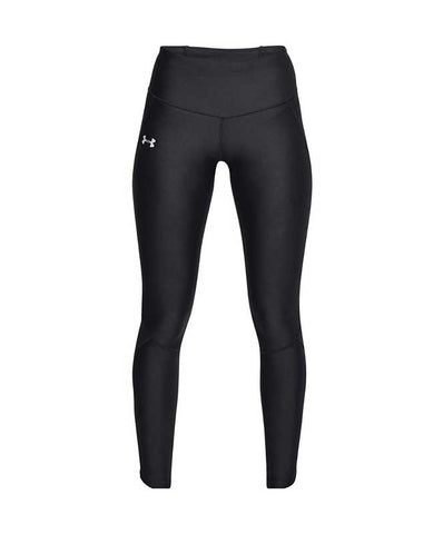 Under Armour Women's Armour Fly Fast Tight