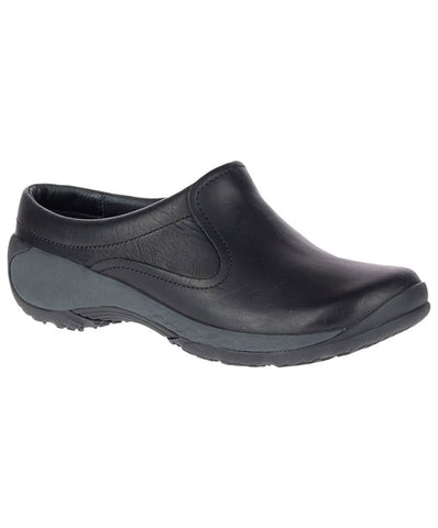 Merrell Women's Encore Ice Slide Q2
