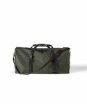 Filson Duffle Bag Large