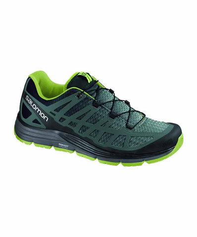 Salomon Men's Synapse