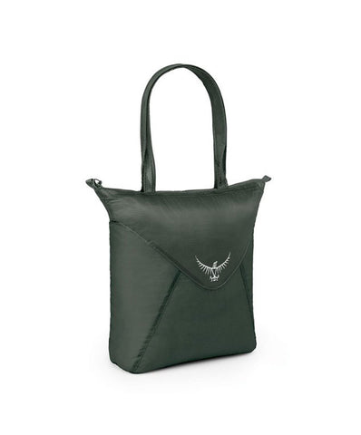 Osprey Ultralight Stuff Tote