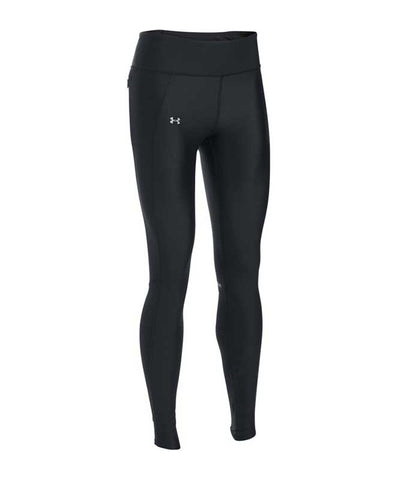 Under Armour Women's Fly-By Legging