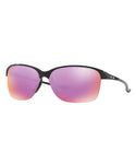 Oakley Women's Unstoppable Sunglasses