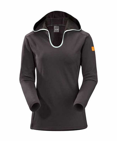Arc'teryx Women's Phase SV Hoody