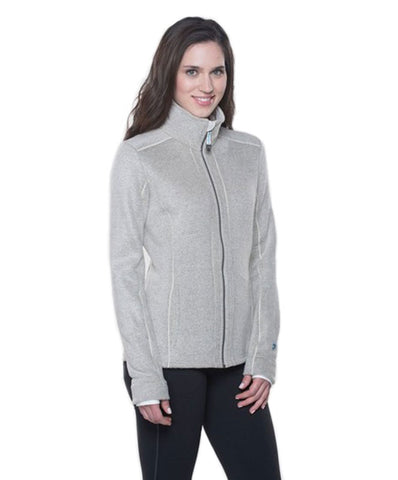 Kuhl Women's Stella Full Zip