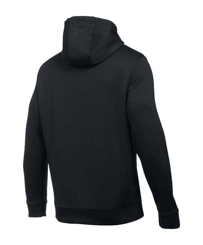 Under Armour Men's AF Icon Solid PO Hoodie