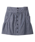 Mountain Khakis Women's Oxbow Skirt