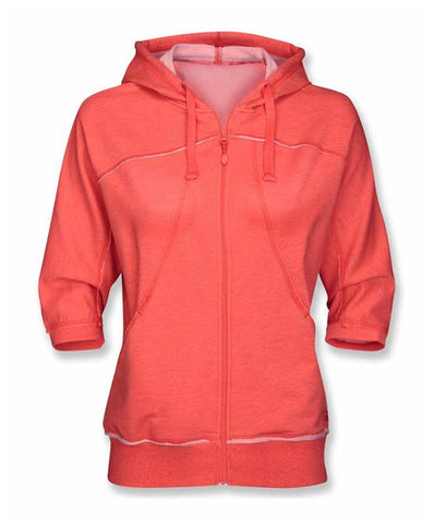 The North Face Women's Tadasana Hoodie