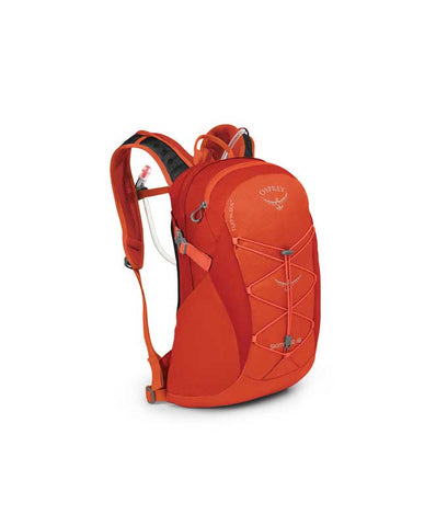 Osprey Women's Skimmer 16 Backpack