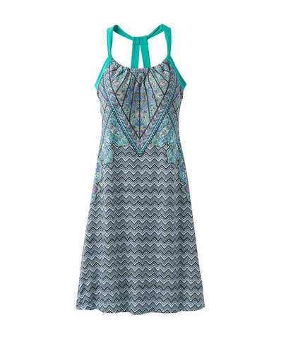 prAna Women's Queen Dress