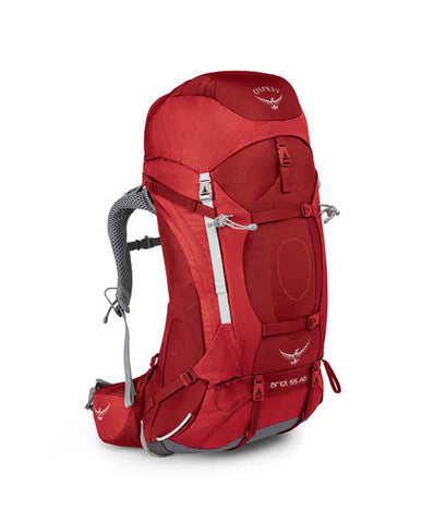 Osprey Women's Ariel AG 55 Backpack