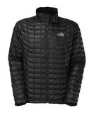 The North Face Men's Thermoball Full Zip Jacket