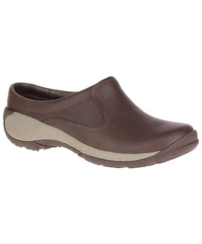 Merrell Women's Encore Q2 Slide Leather